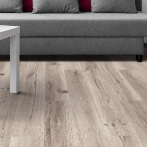 cascade-collection-spc-palouse-flooring-CS-1706-Palouse_rs_LG