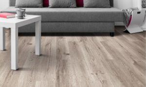 cascade-collection-spc-palouse-flooring-CS-1706-Palouse_rs_LG