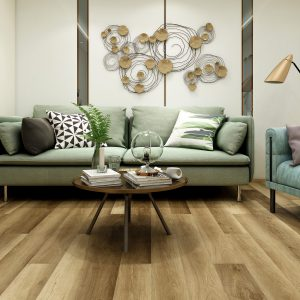 cascade-collection-spc-santorini-flooring-KCS-1735-Santorini-rs_LG
