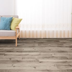 cascade-collection-spc-shoshone-flooring-CS-1704-Shoshone_rs_LG