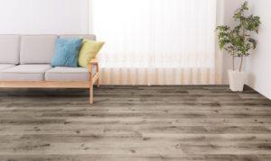 cascade-collection-spc-shoshone-flooring-CS-1704-Shoshone_rs_LG