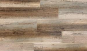 cascade-collection-spc-silverthread-flooring-CS-1721-Silverthread_al_LG