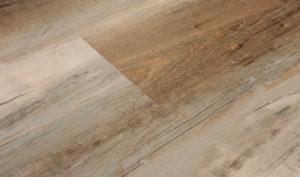 cascade-collection-spc-silverthread-flooring-CS-1721-Silverthread_an_LG