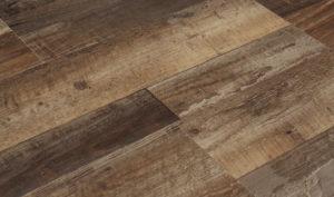 cascade-collection-spc-spokane-flooring-CS-1719-Spokane_an_LG