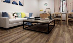 cascade-collection-spc-spokane-flooring-CS-1719-Spokane_rs_LG