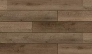 cascade-collection-spc-st-lucia-flooring-CS-1737-St.Lucia-al_LG