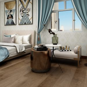 cascade-collection-spc-st-lucia-flooring-CS-1737-St.Lucia-rs_LG