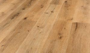 cascade-collection-spc-toccoa-flooring-CS-1705-Toccoa_an_LG