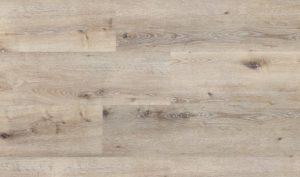 cascade-collection-spc-yellowstone-flooring-CS-1715-TOP-VIEW