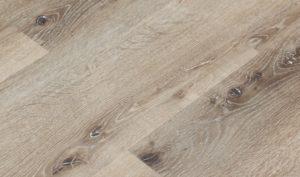 cascade-collection-spc-yellowstone-flooring-CS-1715-Yellowstone_an_LG-01