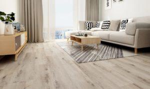 cascade-collection-spc-yellowstone-flooring-CS-1715-Yellowstone_rs_LG-01