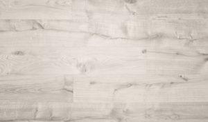 cascade-collection-spc-yosemite-flooring-CS-1709-Yosemite_al_LG