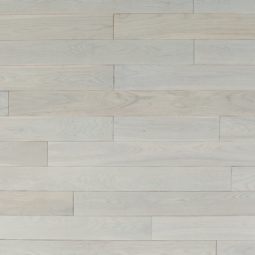 Everlasting Collection Solid Hardwood Pitch Blanca Flooring