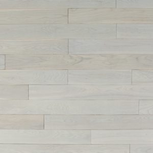 everlasting-collection-solid-hardwood-pitch-blanca-flooring-Pitch+Blanca-1