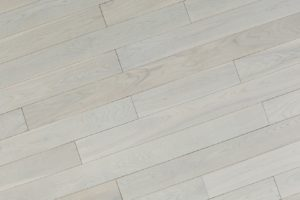 everlasting-collection-solid-hardwood-pitch-blanca-flooring-Pitch+Blanca-5