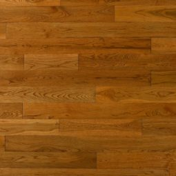 Everlasting Collection Solid Hardwood Simply Golden Flooring