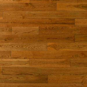 everlasting-collection-solid-hardwood-simply-golden-flooring-Simply+Golden-1