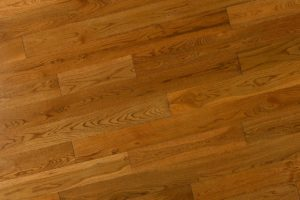 everlasting-collection-solid-hardwood-simply-golden-flooring-Simply+Golden-5