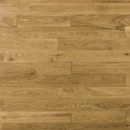 Everlasting Collection Solid Hardwood Simply Natural Flooring