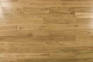 everlasting-collection-solid-hardwood-simply-natural-flooring-Simply+Natural-1