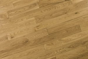 everlasting-collection-solid-hardwood-simply-natural-flooring-Simply+Natural-5