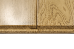 everlasting-collection-solid-hardwood-simply-natural-flooring-Simply+Natural-6