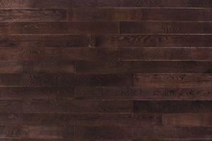 everlasting-collection-solid-hardwood-true-cokelat-flooring-True+Cokelat-1
