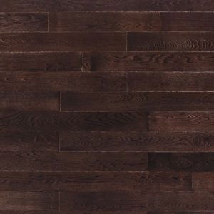 everlasting-collection-solid-hardwood-true-cokelat-flooring-True+Cokelat-1