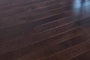 everlasting-collection-solid-hardwood-true-cokelat-flooring-True+Cokelat-3