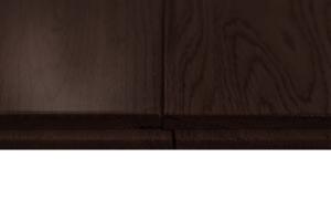everlasting-collection-solid-hardwood-true-cokelat-flooring-True+Cokelat-6