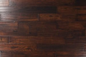 exotic-walnut-collection-solid-hardwood-exotic-walnut-dark-flooring-Exotic+Walnut+Dark-1