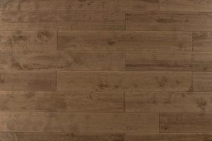 hard-maple-collection-solid-hardwood-maple-natural-toast-flooring-Natural+Toast-1
