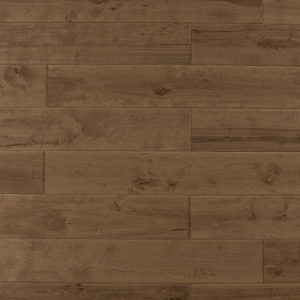 hard-maple-collection-solid-hardwood-maple-natural-toast-flooring-Natural+Toast-1