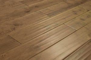 hard-maple-collection-solid-hardwood-maple-natural-toast-flooring-Natural+Toast-3