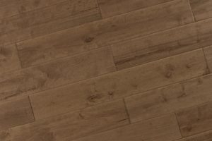 hard-maple-collection-solid-hardwood-maple-natural-toast-flooring-Natural+Toast-5