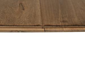 hard-maple-collection-solid-hardwood-maple-natural-toast-flooring-Natural+Toast-6