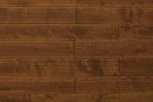 hard-maple-collection-solid-hardwood-maple-prime-honey-flooring-Prime+Honey-1