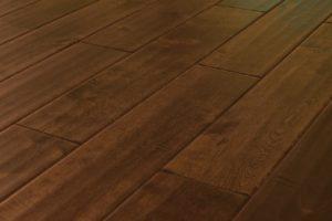 hard-maple-collection-solid-hardwood-maple-prime-honey-flooring-Prime+Honey-4