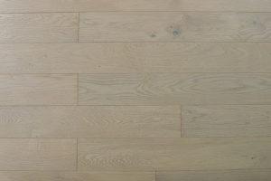 jubilee-collection-solid-hardwood-jubilee-mocha-flooring-Jubilee+Mocha+v2-1