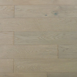 jubilee-collection-solid-hardwood-jubilee-mocha-flooring-Jubilee+Mocha+v2-1