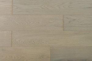 jubilee-collection-solid-hardwood-jubilee-mocha-flooring-Jubilee+Mocha+v2-2