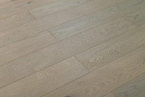 jubilee-collection-solid-hardwood-jubilee-mocha-flooring-Jubilee+Mocha+v2-3