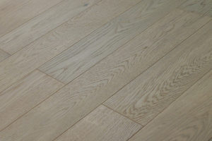 jubilee-collection-solid-hardwood-jubilee-mocha-flooring-Jubilee+Mocha+v2-4