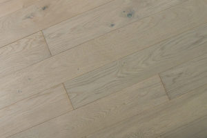 jubilee-collection-solid-hardwood-jubilee-mocha-flooring-Jubilee+Mocha+v2-5