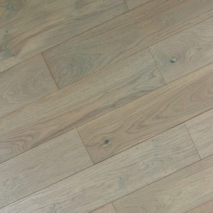 jubilee-collection-solid-hardwood-jubilee-taupe-flooring-Jubilee+Taupe+v2-5