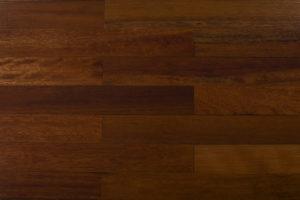 kempas-collection-solid-hardwood-kempas-cokelat-flooring-Kempas+Cokelat-3