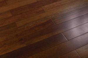 kempas-collection-solid-hardwood-kempas-cokelat-flooring-Kempas+Cokelat-5