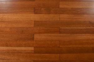 kempas-collection-solid-hardwood-kempas-natural-flooring-Kempas+Natural-2