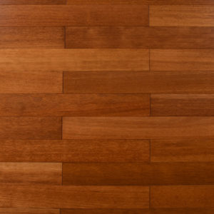 kempas-collection-solid-hardwood-kempas-natural-flooring-Kempas+Natural-2
