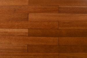 kempas-collection-solid-hardwood-kempas-natural-flooring-Kempas+Natural-3